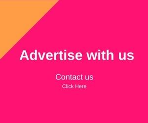 Online Advertise in Deoband on Website - DeobandLive