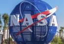स्पेस टेक्नॉलजी इंस्टिट्यूट शुरू करेगा नासा
