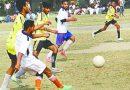 saharanpur mini olympic 2017 Deobandlive